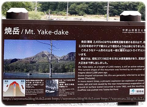 sayomaru14-950.jpg