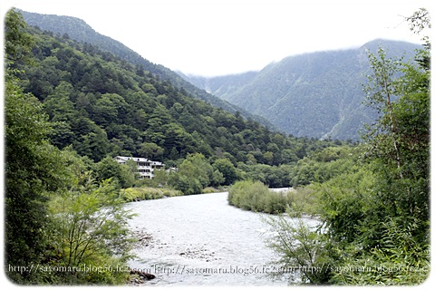 sayomaru14-955.jpg