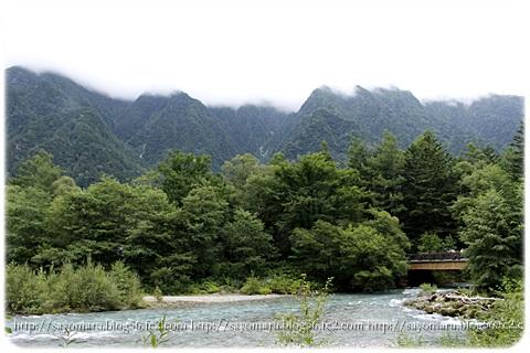 sayomaru14-956.jpg
