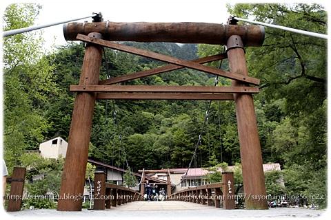sayomaru14-964.jpg