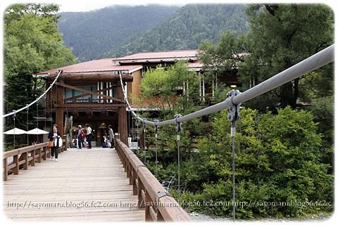 sayomaru14-965.jpg