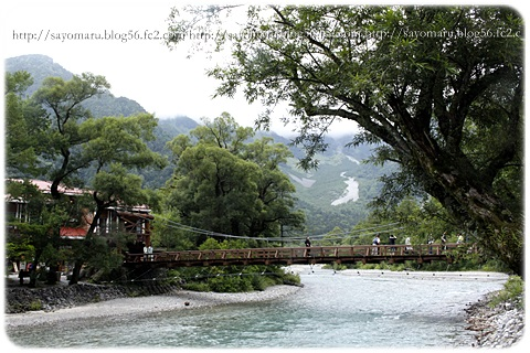 sayomaru14-967.jpg