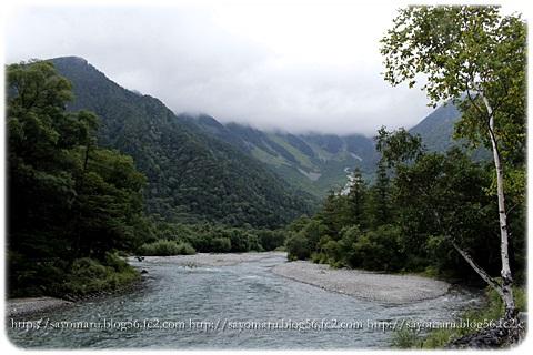 sayomaru14-969.jpg