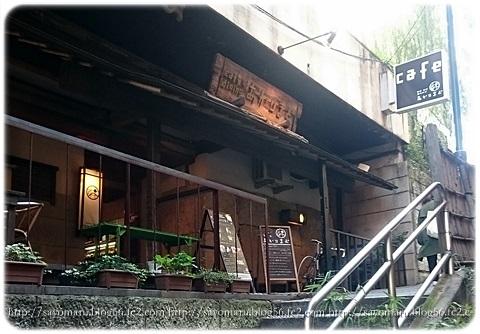 sayomaru15-241.jpg