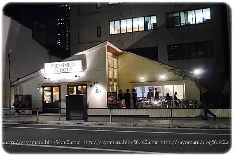 sayomaru15-297.jpg