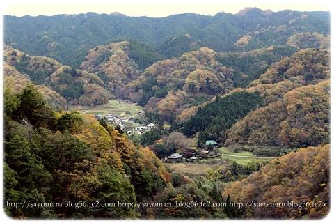 sayomaru15-336.jpg