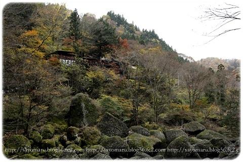 sayomaru15-389.jpg