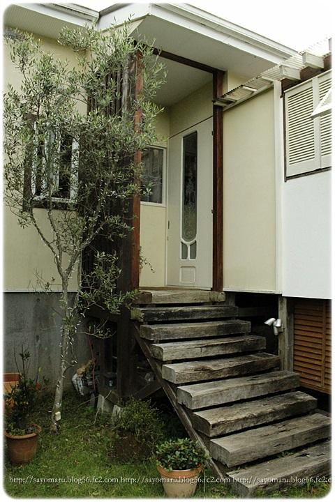 sayomaru15-74.jpg