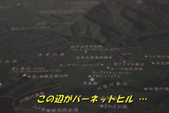 睡眠地図矢沢 019