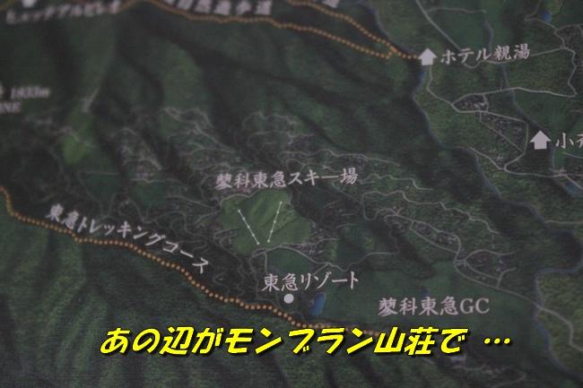 睡眠地図矢沢 016