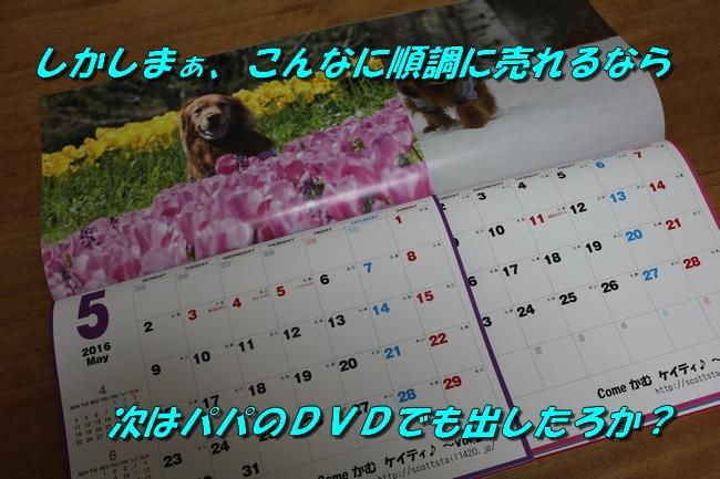 どろろんえんまさんカレンダー 010