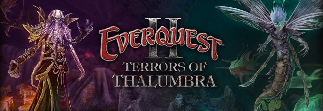 Terrors_of_Thalumbra00.jpg