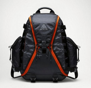 NIKELAB-ACG-BACKPACK.jpg