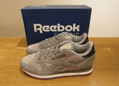 X-girl-Reebok_Classic-Leather.jpg