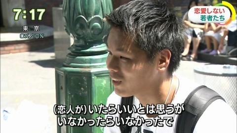 201510119_02.jpg