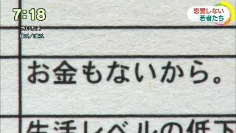 201510119_08.jpg