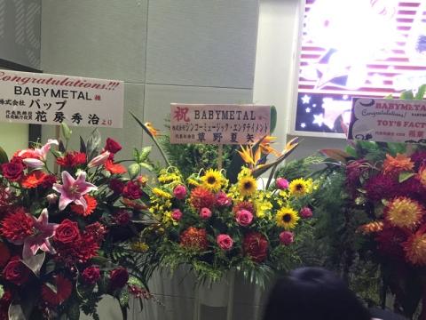 20151016_09.jpg