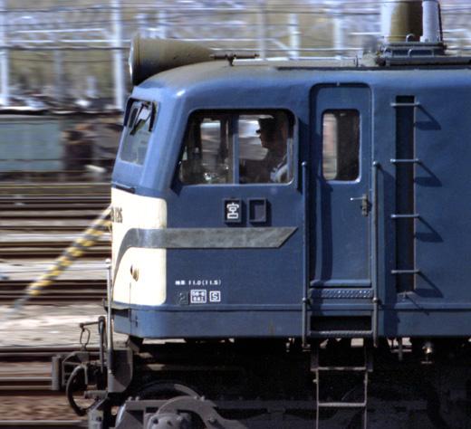58ny008.jpg