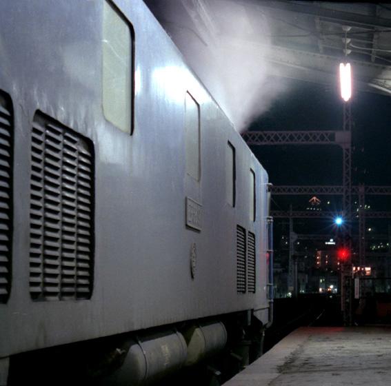 58ny023.jpg