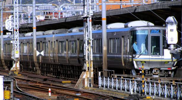 Kyusano10.jpg