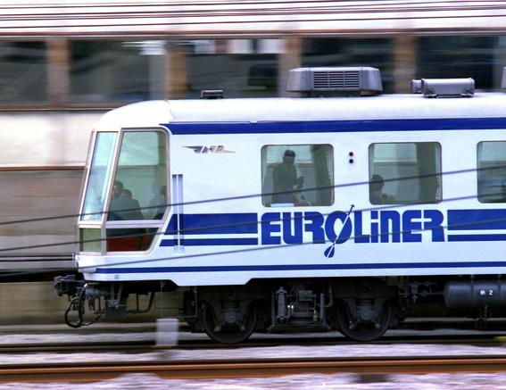 euline01.jpg