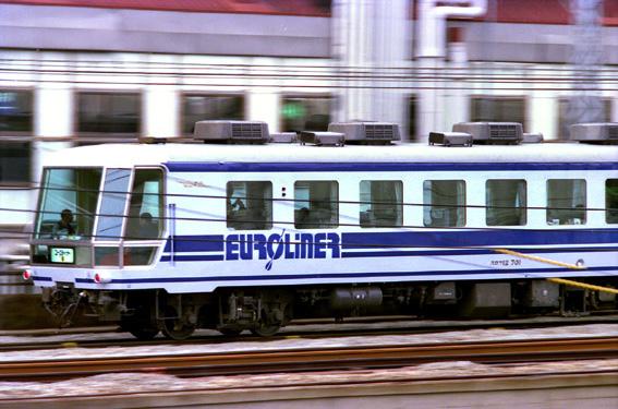 euline02.jpg