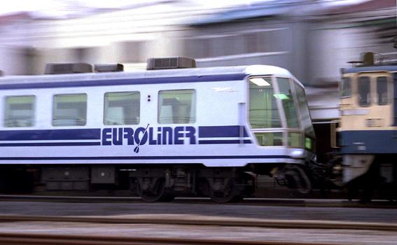 euline04.jpg