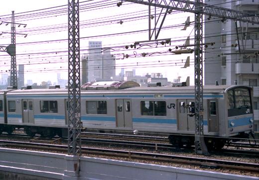 sigotoba04.jpg