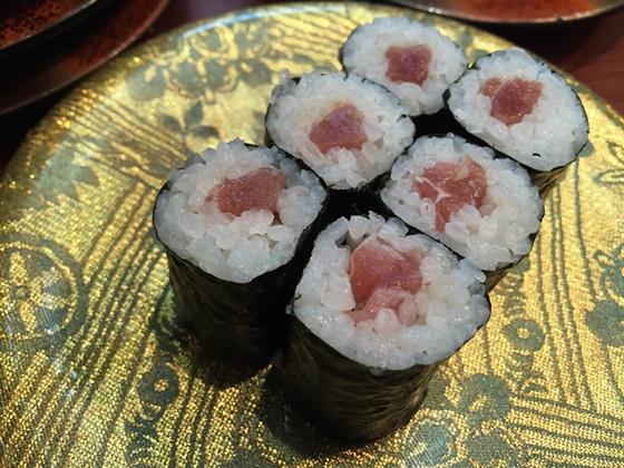 150901sushi (1)