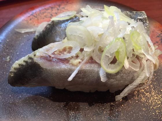 150901sushi (4)