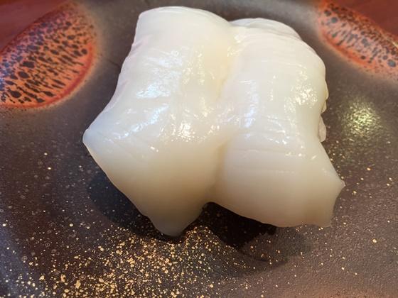 150901sushi (6)