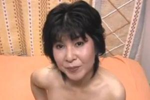 (モザ無)40代人妻のおまんちょハメてガチ悶絶の無料urabideoムービー、裏ビデオ、マル秘流出映像