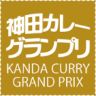 logo_curry.png