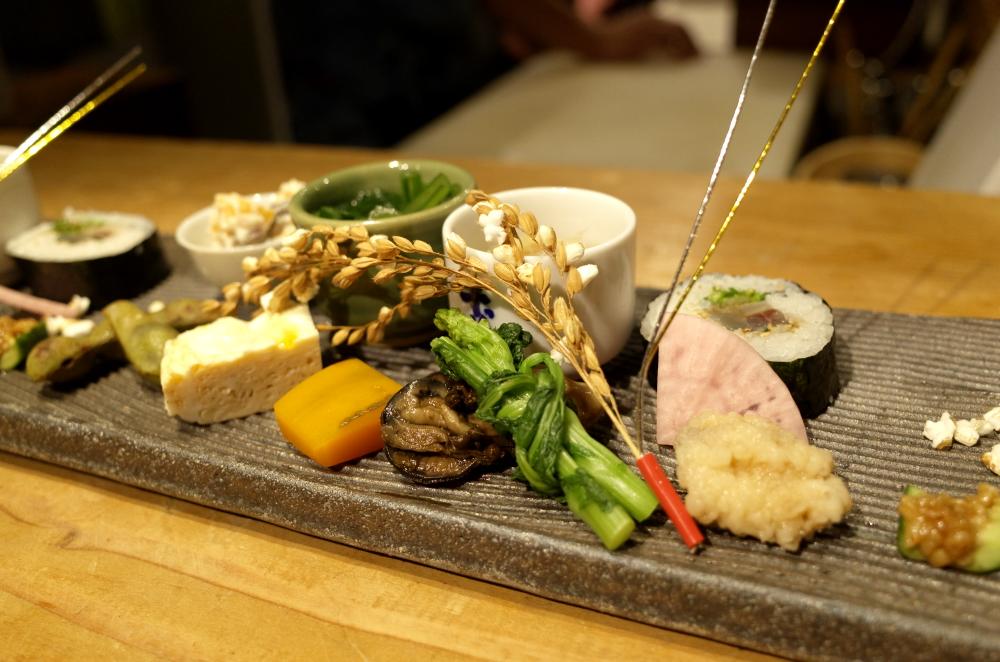 栄ゐ田 本山分店 (摂津本山/割烹   - 食べログ
