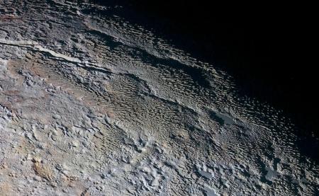 PlutoSnakeskin_NHdetail1024.jpg