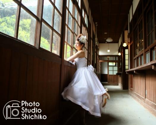 matsumoto_bronze.jpg