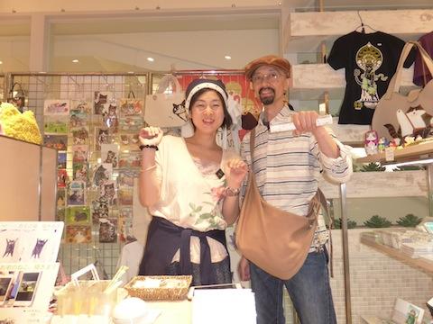 細山田ご夫妻P1090836 のコピー