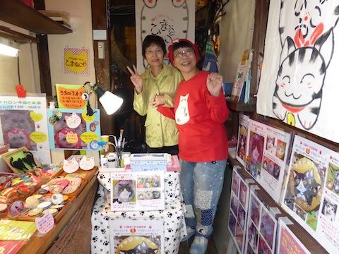 田代さんとP1100602