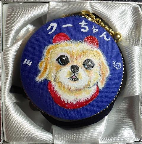 M箱クーちゃんP1100683