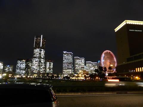 夜景みなとみらいP1110514 のコピー