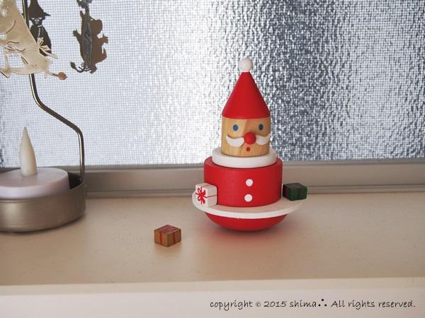 20151130クリスマス準備4