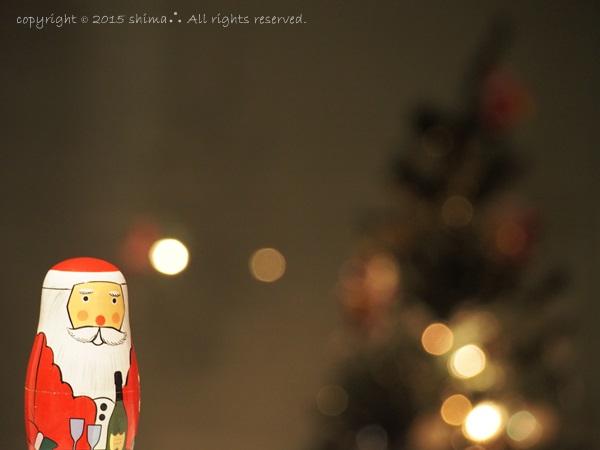 20151130クリスマス準備2