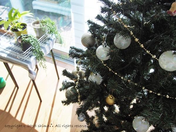 20151130クリスマス準備6