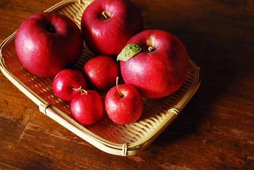 オトメリンゴ