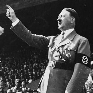 Hitler-mob-violence-aegis-academy-Avioding-threats.jpg