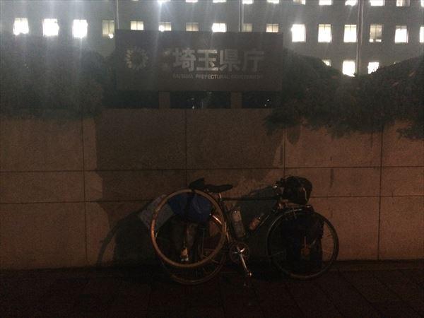 1204 埼玉東京029
