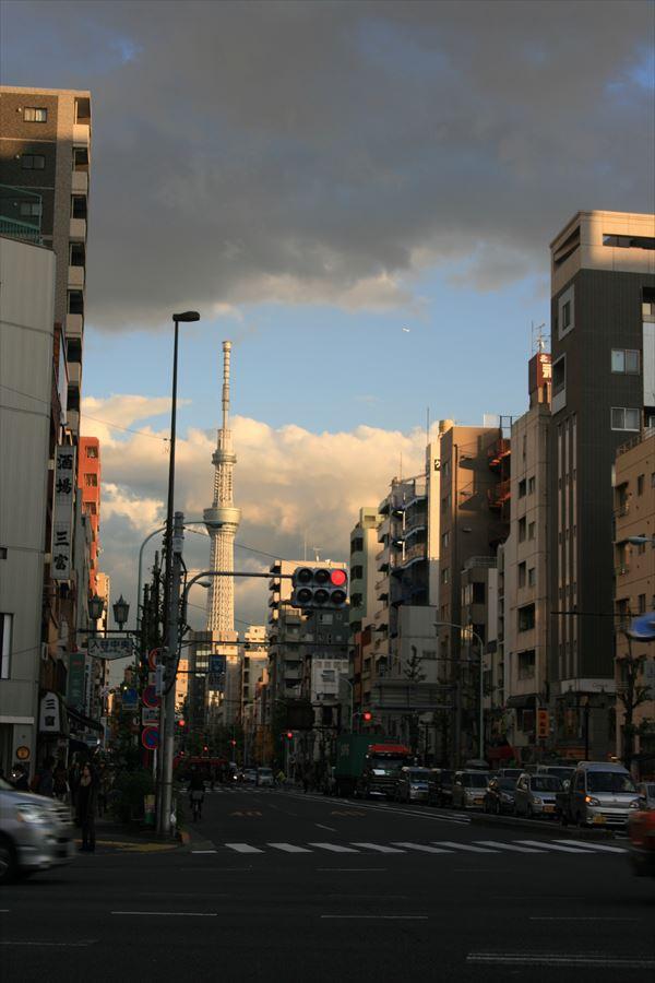 1205 東京~千葉006