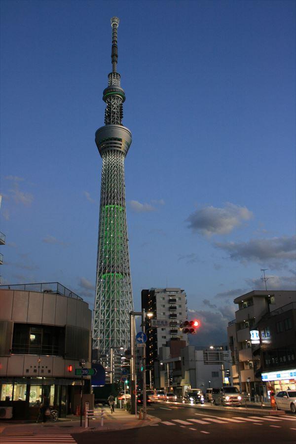 1205 東京~千葉014