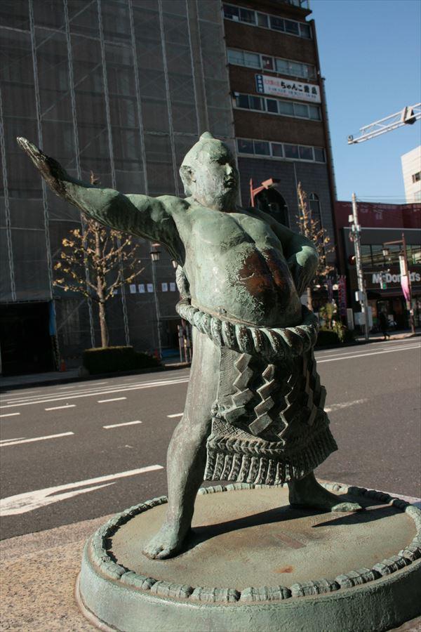1209 千葉→東京005