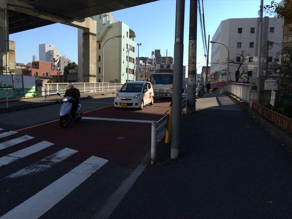 1209 千葉→東京011